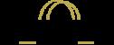 metroinns-logo